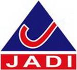 Taman Jadi (1989) Sdn Bhd 嘉利发展有限公司