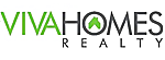 Property Sales Executive / Negotiator  房地产销售 / 经纪 Team Leader
