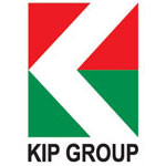 Sales Manager - Corporate
