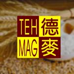 Tehmag Foods Corp. Sdn Bhd