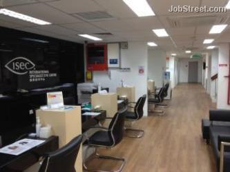 Marketing Business Dev Jobs In Malaysia Job Vacancies