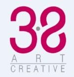 3 POINT 8 ART & CREATIVE SDN. BHD. job vacancy