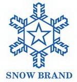 Snow Foods Sdn Bhd