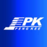 Peng Kee Enterprise Sdn Bhd