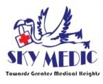 Product Specialist cum Medical Representative