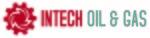 Intech Oil & Gas Sdn Bhd
