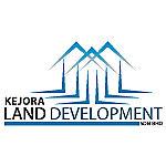 Kejora Land Development Sdn Bhd