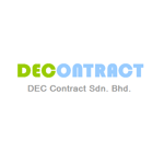 DEC CONTRACT SDN BHD