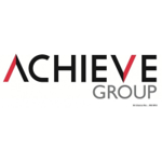 Business Development Manager (ACMV) HIGH PAY / GREAT COMPANY - P7