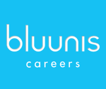 Accounts and Administrative Assistant