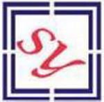 SY Plastic Industries Sdn Bhd