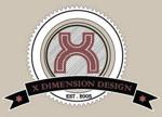 Lowongan X DIMENSION SDN BHD