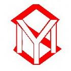 Logo YONMING GROUP