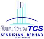 JURUTERA TCS SDN BHD