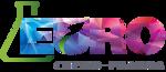 Euro Chemo-Pharma Sdn Bhd