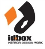 Project Coordinator (Interior Design)