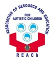Association of Resource & Education for Autistic Children.