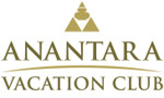 Anantara Vacation Club (AVC)