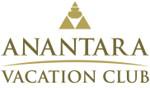 Anantara Vacation Club (AVC) job vacancy