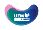 UEM Sunrise Berhad's logo