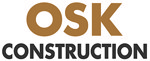 OSK Construction Sdn Bhd (formerly known as PJD Construction Sdn Bhd) job vacancy