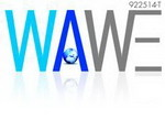 Agensi Pekerjaan WAWE Sdn Bhd