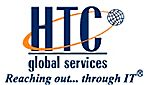 HTC Global Services MSC Sdn Bhd job vacancy