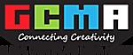 Global Creative & Media Agency Portal