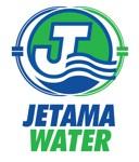 Jetama Water Sdn. Bhd.