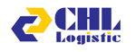 CHL Logistics Sdn Bhd