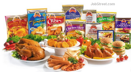 Reviews Farm S Best Food Industries Sdn Bhd Employee Ratings And Reviews Jobstreet Com Malaysia