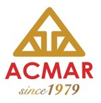 Acmar Group