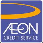 AEON Credit Service (M) Bhd job vacancy