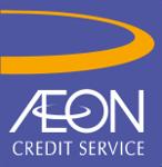 AEON Credit Service (M) Bhd