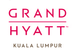 Assistant Manager - Food & Beverage