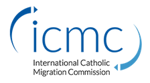 International Catholic Migration Commission job vacancy