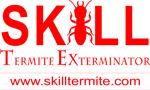 SKILL TERMITE EXTERMINATOR SDN BHD