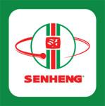Senheng Electric (KL) Sdn Bhd