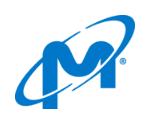 Micron Semiconductor Malaysia Sdn Bhd job vacancy