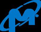 Micron Semiconductor Malaysia Sdn Bhd