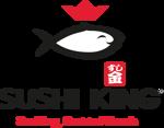 SUSHI KIN (EAST MALAYSIA) SDN BHD