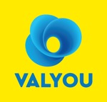 Valyou Sdn. Bhd. (A service by Telenor)