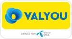 Valyou Sdn. Bhd. (A service from Telenor)