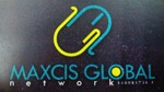 MAXCIS GLOBAL NETWORK job vacancy