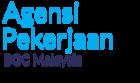 Logo Agensi Pekerjaan BGC Group (Malaysia) Sdn Bhd