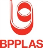 BP Plastics Sdn Bhd