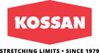 Kossan Rubber Industries Bhd