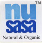 Nutritionist-Sales (Preferably Chinese Speaking)