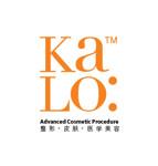 Kalo Cosmetic Surgery Sdn Bhd