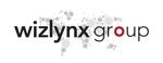 Wizlynx Malaysia Sdn Bhd